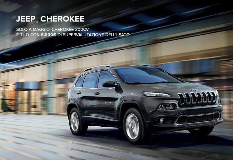 jeep-cherokee-supervalutazione
