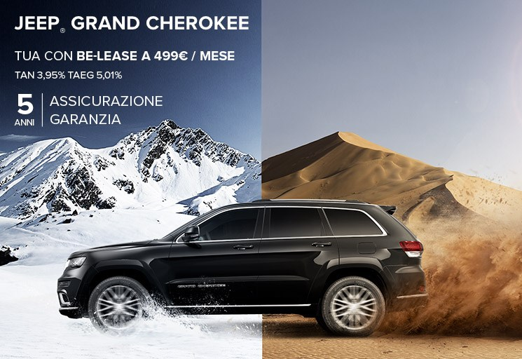 jeep-grand-cherokee-be-lease