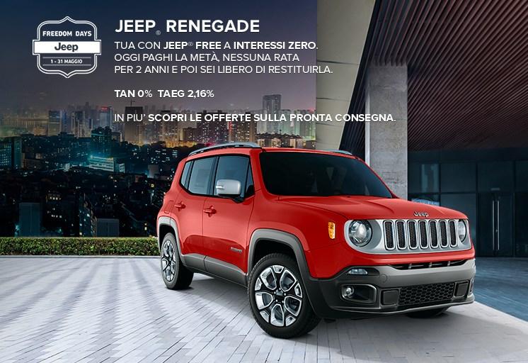 jeep-renegade-free-pronta-consegna