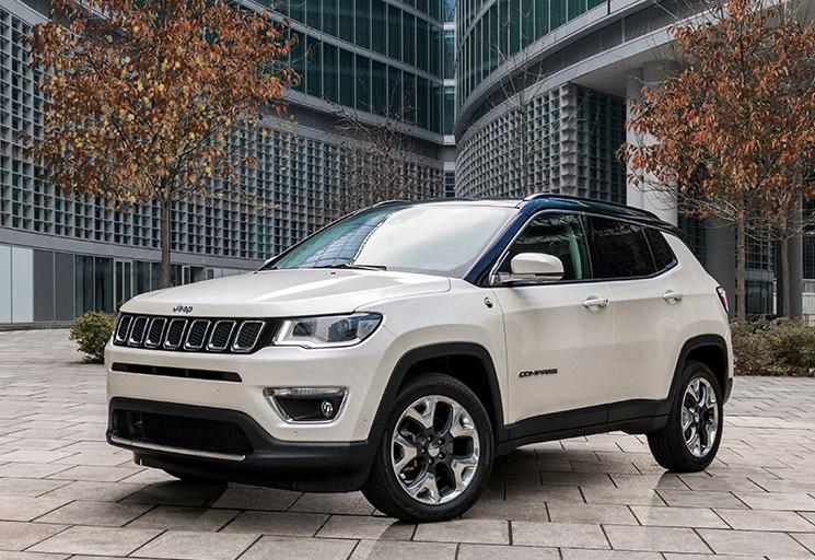 nuova-jeep-compass