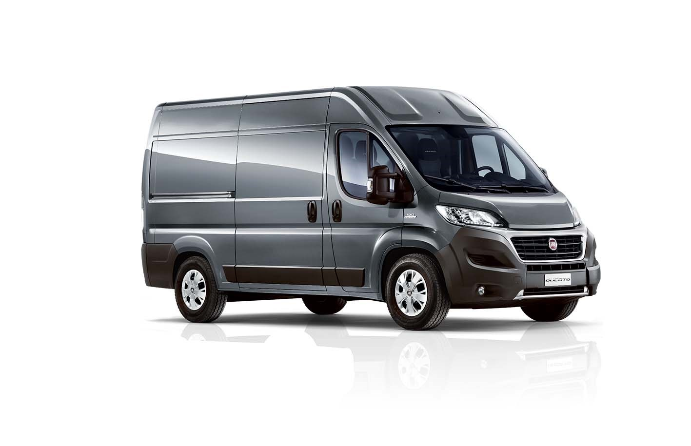 showroom fiat professional new ducato details wetteren. Black Bedroom Furniture Sets. Home Design Ideas