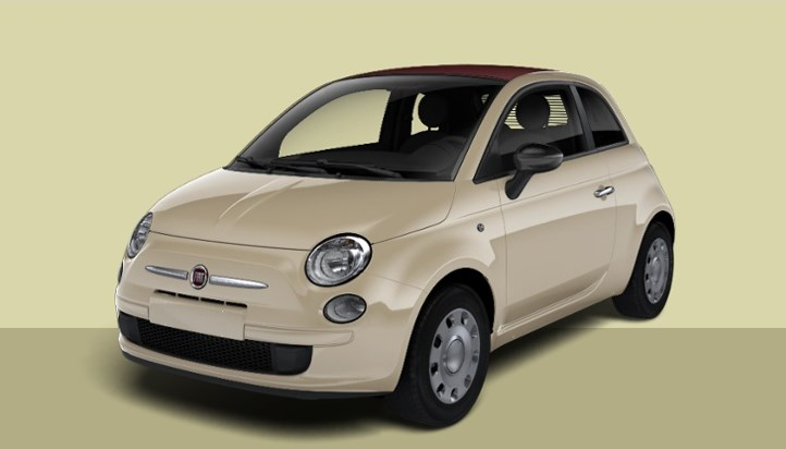 gamme fiat 500c d tails auderghem motor village belgium. Black Bedroom Furniture Sets. Home Design Ideas
