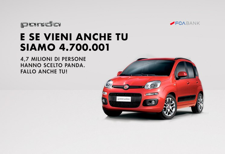 fiat-panda-dealer-website