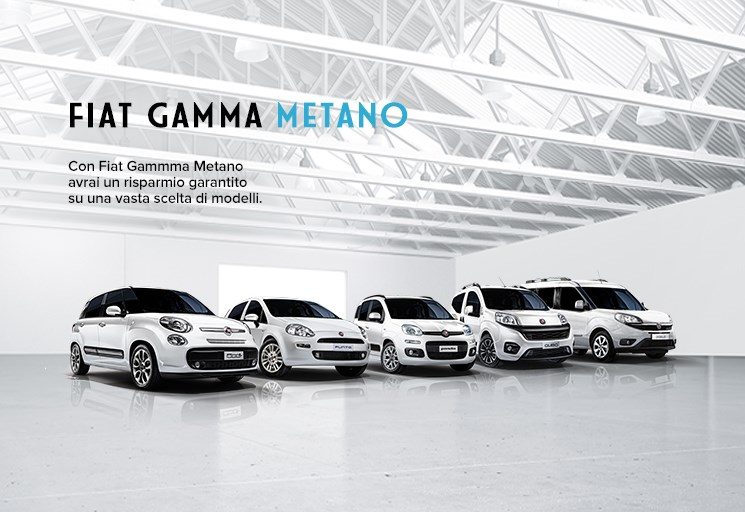 fiat-gamma-metano