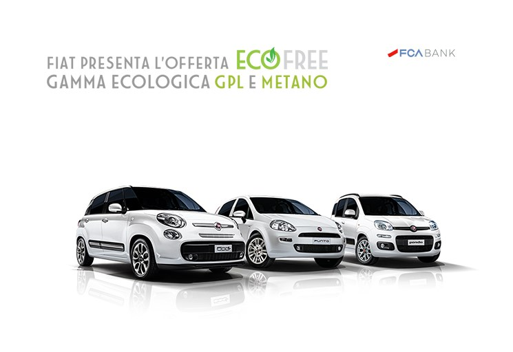 fiat-ecofree-gamma-ecologica-gpl-metano-dealer-website