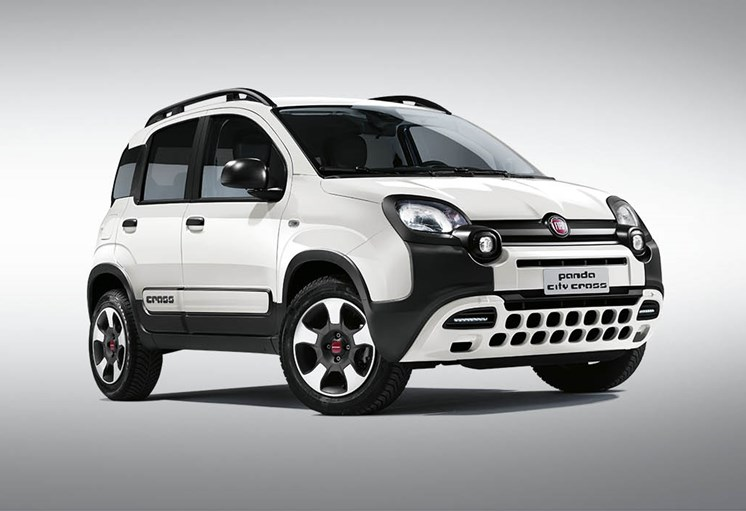 fiat-nuova-panda-city-cross