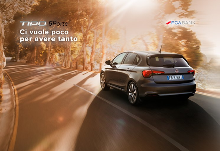 fiat-tipo-5porte-dealer-website