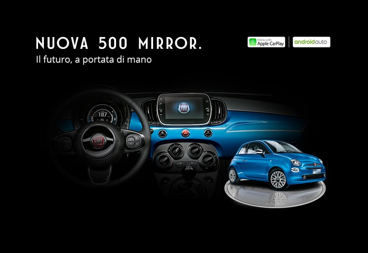 fiat-500-mirror-dealer-website