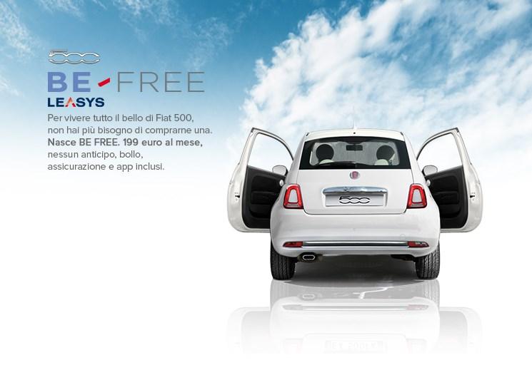 fiat-500-be-free