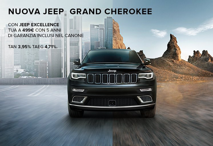 nuova-jeep-grand-cherokee-