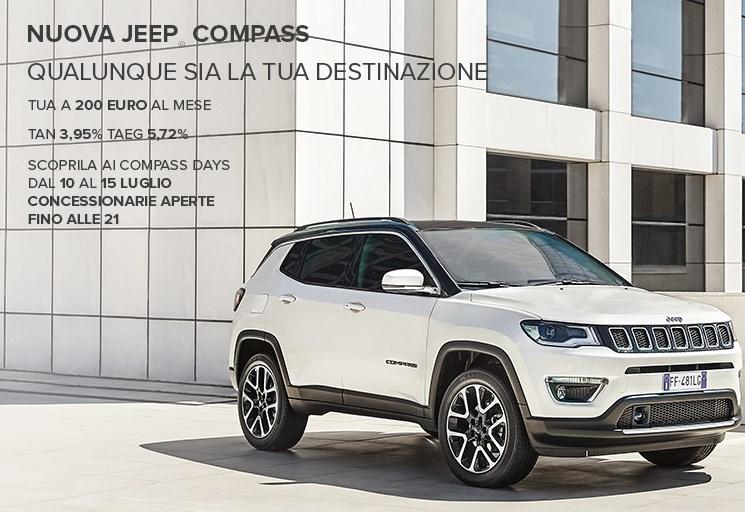 jeep-compass-luglio-2017