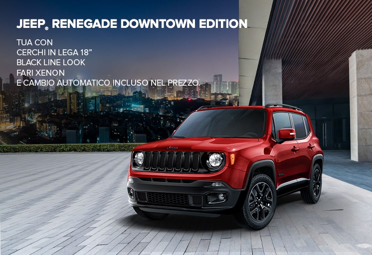 jeep-renegade-downtown-promo-agosto-2017