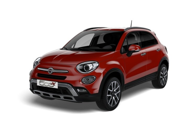 fiat 500x off road look cross plus bolzano zfa3340000p403621. Black Bedroom Furniture Sets. Home Design Ideas