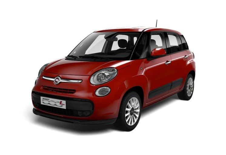 swa woippy fiat 500l serie 4 family woippy zfa19900005396137 top 26 des garages woippy 57140. Black Bedroom Furniture Sets. Home Design Ideas