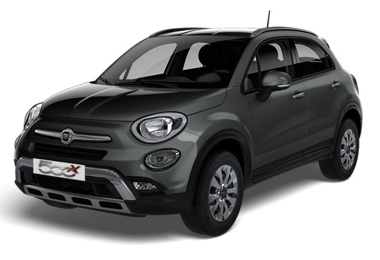 fiat 500x off road look cross plus pontypridd zfa3340000p393199. Black Bedroom Furniture Sets. Home Design Ideas
