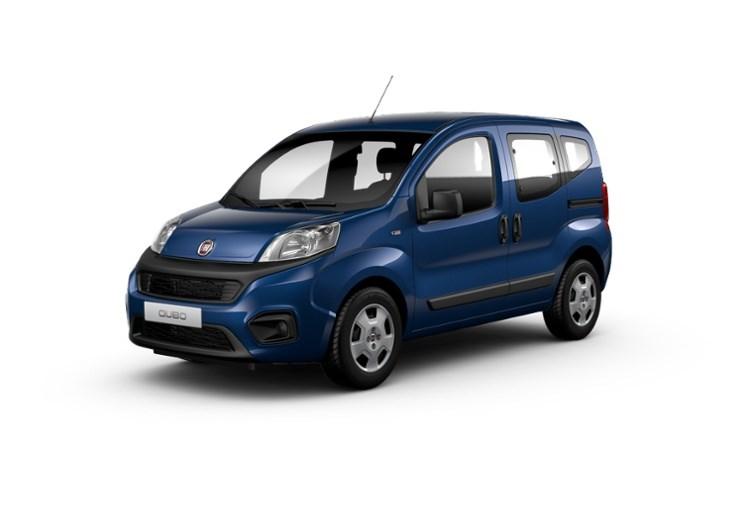 Gmd Car Sales Fiat