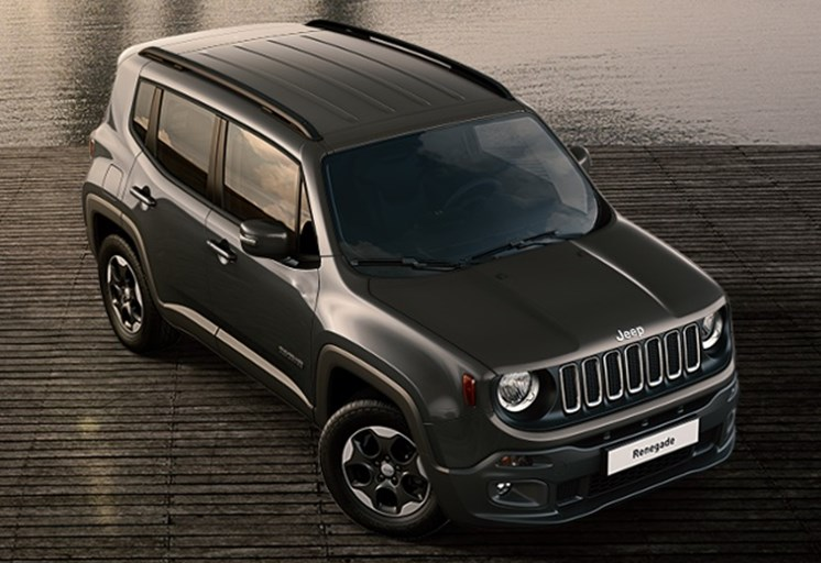 jeep renegade my17 limited ravenna. Black Bedroom Furniture Sets. Home Design Ideas