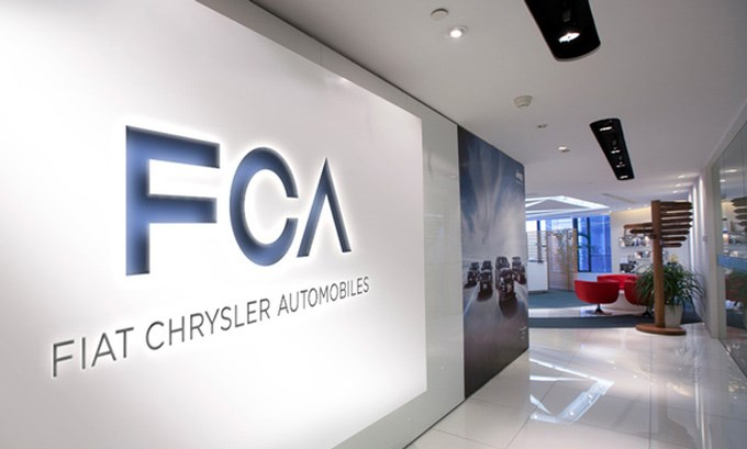 FCA_Fiat-Chrysler-Automobiles