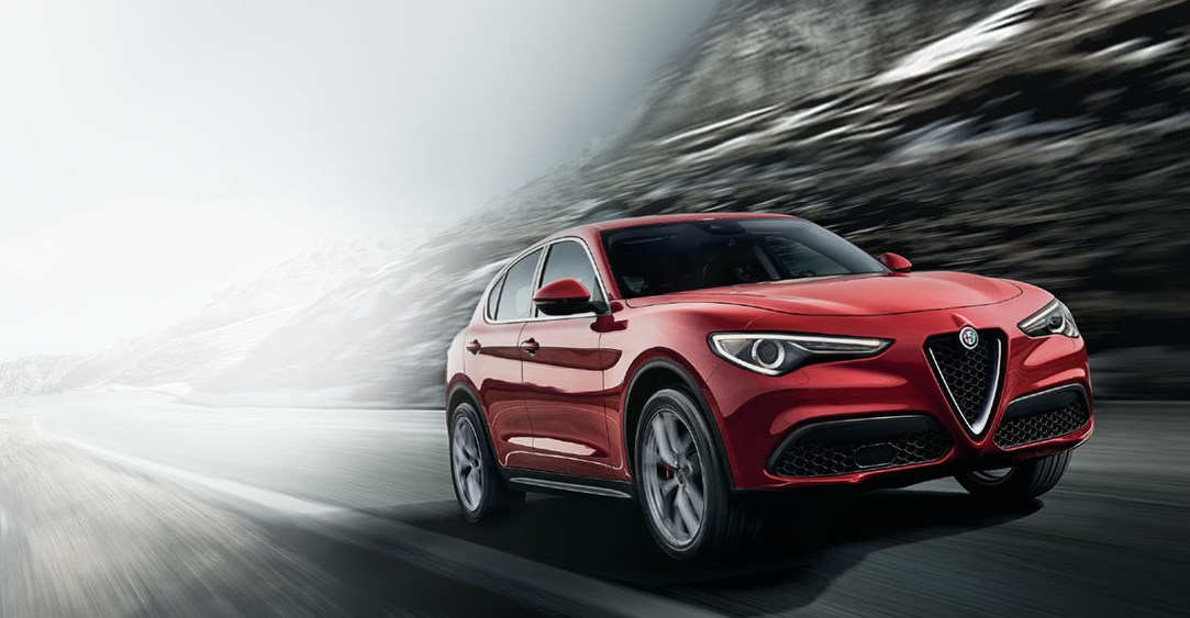 Alfa-Romeo-Stelvio-First-Edition-Rouge
