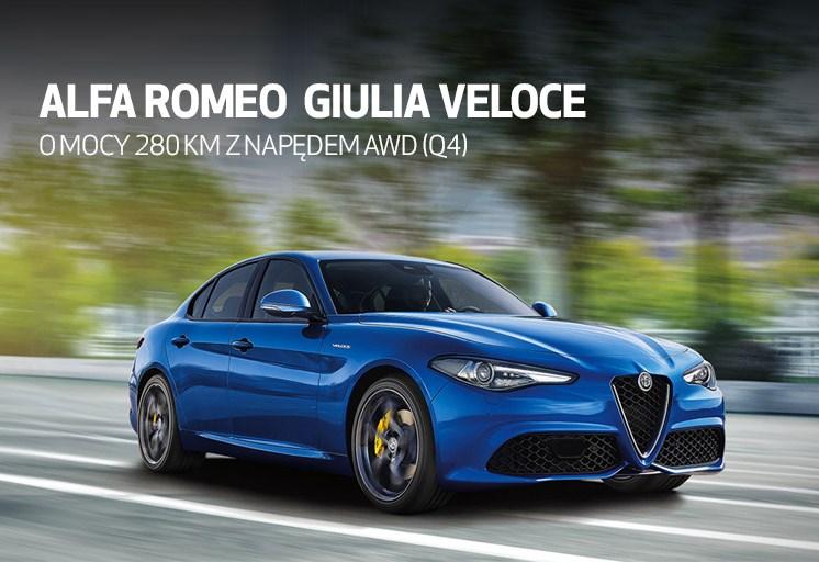 Alfa-Romeo-giulia-veloce