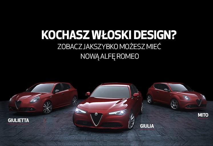 Alfa-Romeo-gama