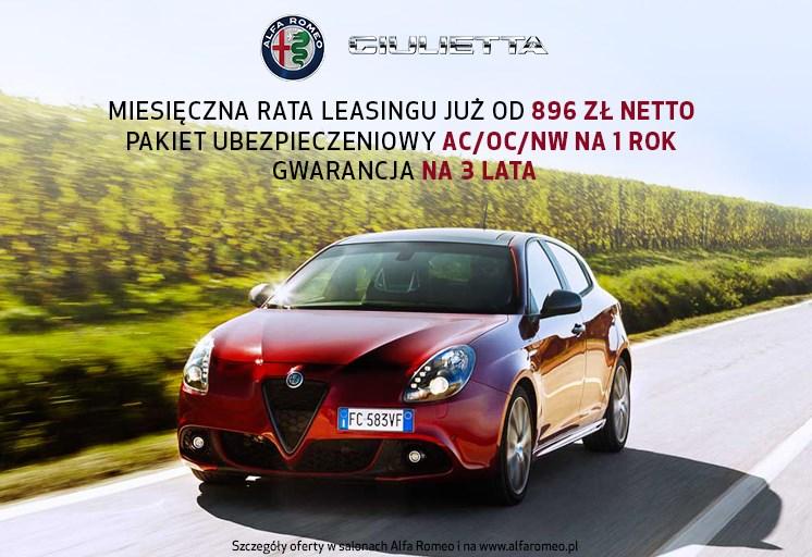 Alfa-Romeo-guilletta