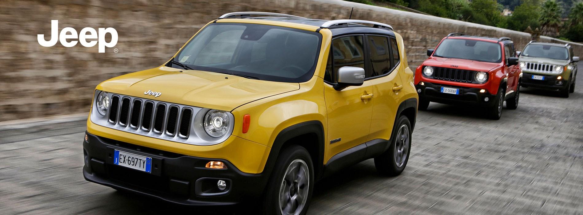 nowy-jeep-splashpage