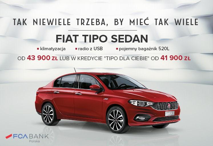 fiat-tipo-sedan