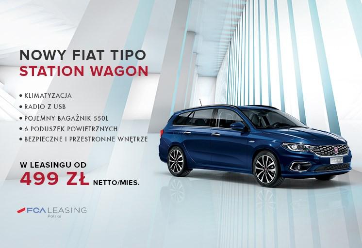 Fiat-tipo-wagon