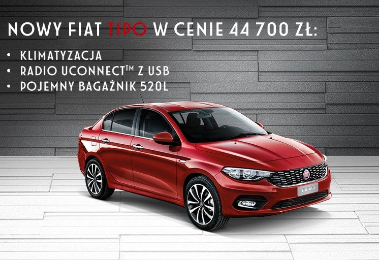 nowy-fiat-tipo