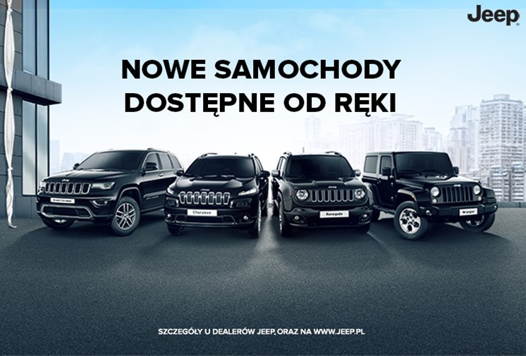 jeep-gama