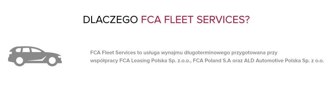 dlaczego-fca-fleet-services