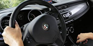Mopar Vehicle Protection