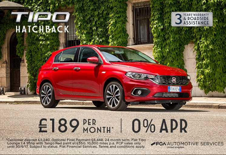 fiat-tipo-offer