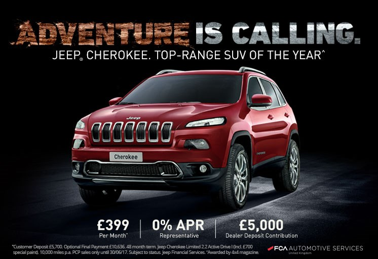 Jeep-Cherokee-Offer