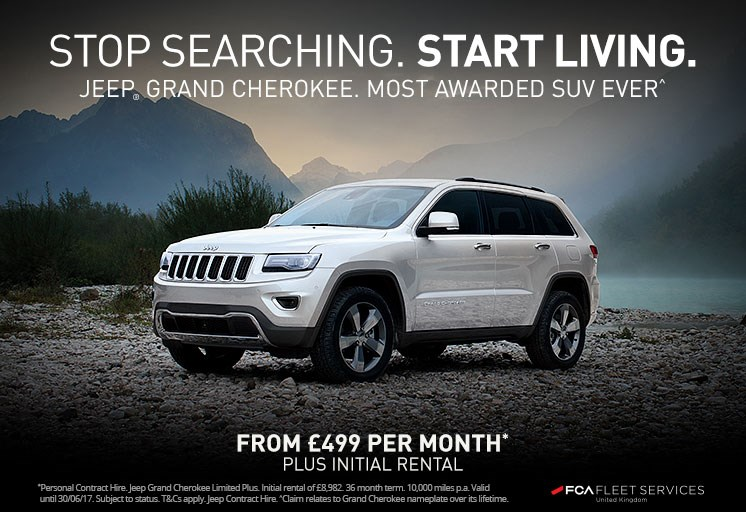 Jeep-Grand-Cherokee-Offer