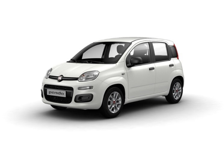 fiat panda griffin mill garages pontypridd. Black Bedroom Furniture Sets. Home Design Ideas