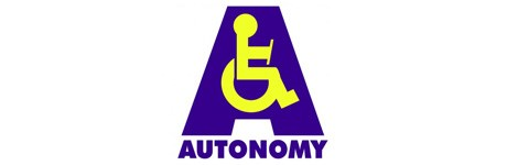 Autonomy Choices