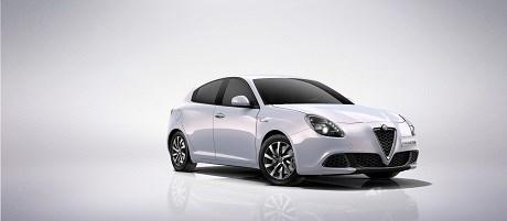 Alfa-Giulietta-Motability