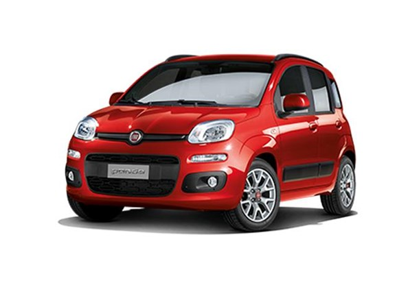 fiat panda donnelly group eglinton. Black Bedroom Furniture Sets. Home Design Ideas