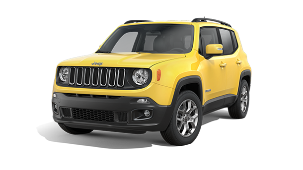 Jeep Promotions Westaway Motors Moulton Park