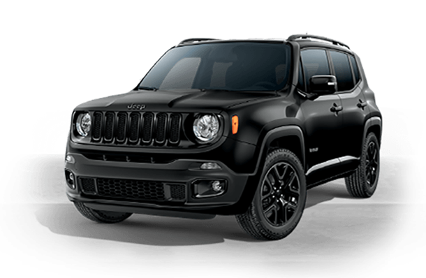 jeep renegade arnold clark oldbury. Black Bedroom Furniture Sets. Home Design Ideas