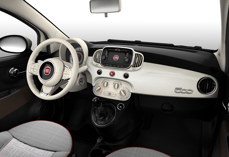 fiat 500 abarth colours with 500c on Emgrand 7 as well Interieur photo Fiat 500 Abarth image besides File Fiat 500 1 2 8V by Diesel  E2 80 93 Heckansicht  16  April 2011  D C3 BCsseldorf furthermore 2016 Abarth 595  petizione Review also Abarth 595 Spoiler Anteriore Vetroresina.