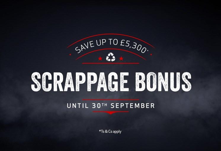 alfa-scrappage-scheme