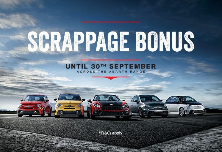 Abarth-Scrappage-Bonus-Scheme