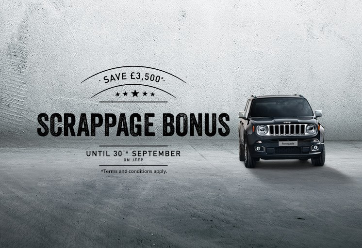 Jeep-Scrappage-Scheme