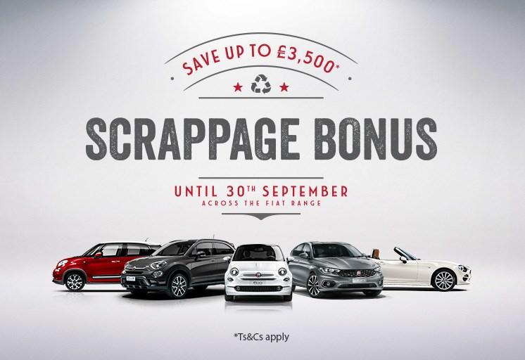 Fiat-bonus-scrappage