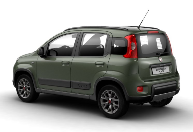fiat panda 4x4 d salmon cars ltd colchester. Black Bedroom Furniture Sets. Home Design Ideas